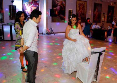 experta-en-bodas-3