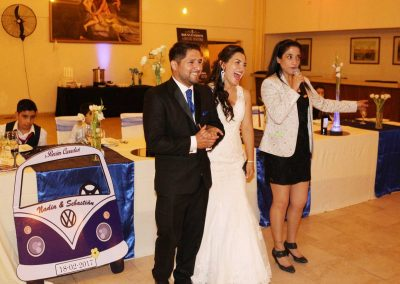 experta-en-bodas-4