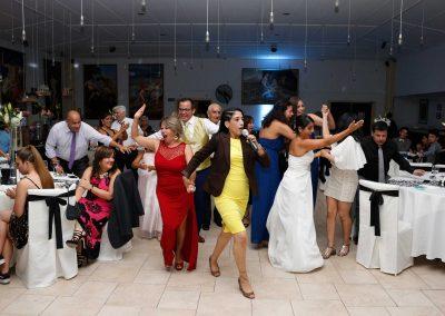 experta-en-bodas-7